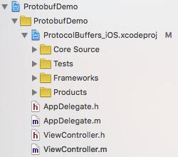 GitHub - alexeyxo/protobuf-objc: Google Protocol Buffers ...