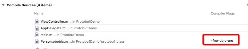 c++ - Google protocol buffers on iOS - Stack Overflow